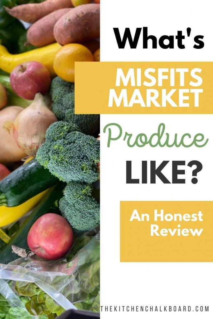 misfits market review 2021